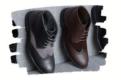 boots-1.06.03.jpg