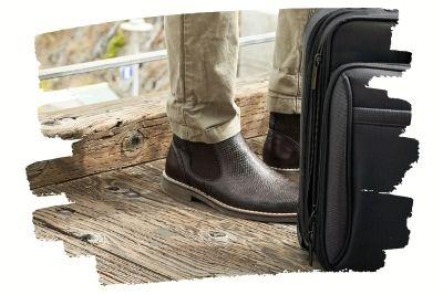 boots-3.06.03.jpg