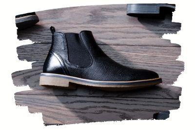 boots-4.06.03.jpg