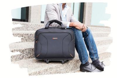 briefcase-1.05.03.jpg
