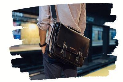 briefcase-2.05.03.jpg