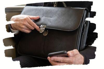 briefcase-3.05.03.jpg