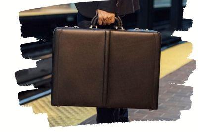 briefcase-4.05.03.jpg