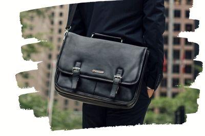 briefcase-5.05.03.jpg