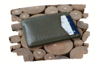 fron-pocket-5.06.03.jpg
