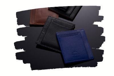 front-pocket.4.06.03.jpg