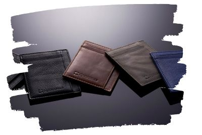 front-pocket2.04.03.jpg