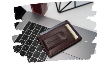 money-clip-1.03.03.jpg