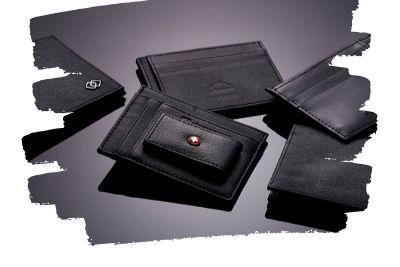 money-clip-4.03.03.jpg