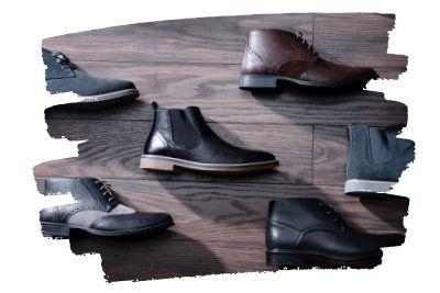 shoes-1.06.03.jpg