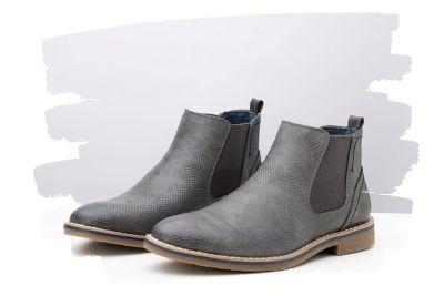 shoes-2.06.03.jpg