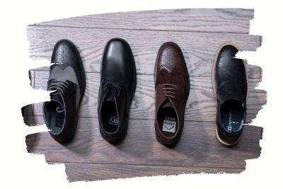 shoes-3.06.03.jpg