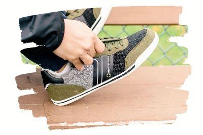 shoes-4.06.03.jpg