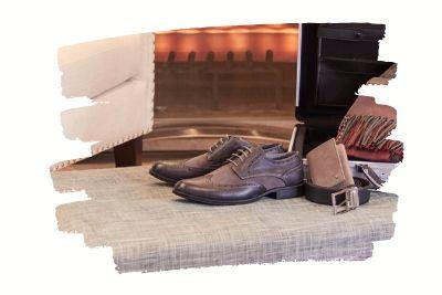 shoes-6.06.03.jpg