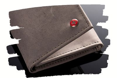 trifold-wallets-5.10.03.jpg
