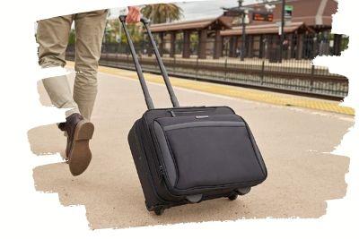 wheeled-briefcase-1.05.03.jpg