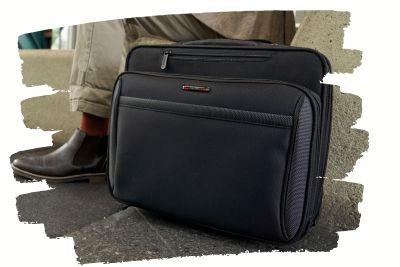 wheeled-briefcase-2.05.03.jpg