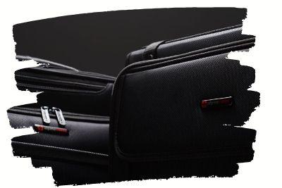 wheeled-briefcase-4.05.03.jpg