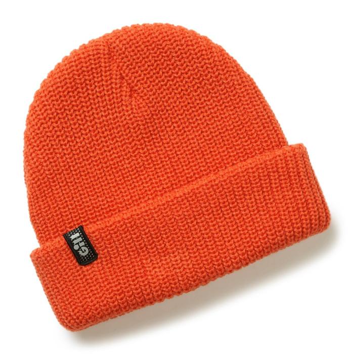 Floating Knit Beanie                               - HT37-ORA01-1.jpg