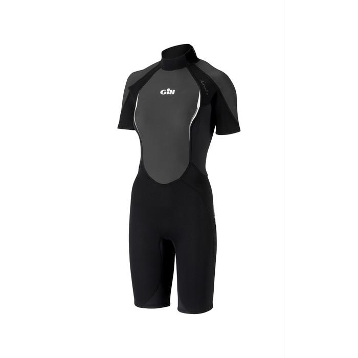 Women's Siren Shorti Wetsuit - 4603W-BLK01-1.jpg