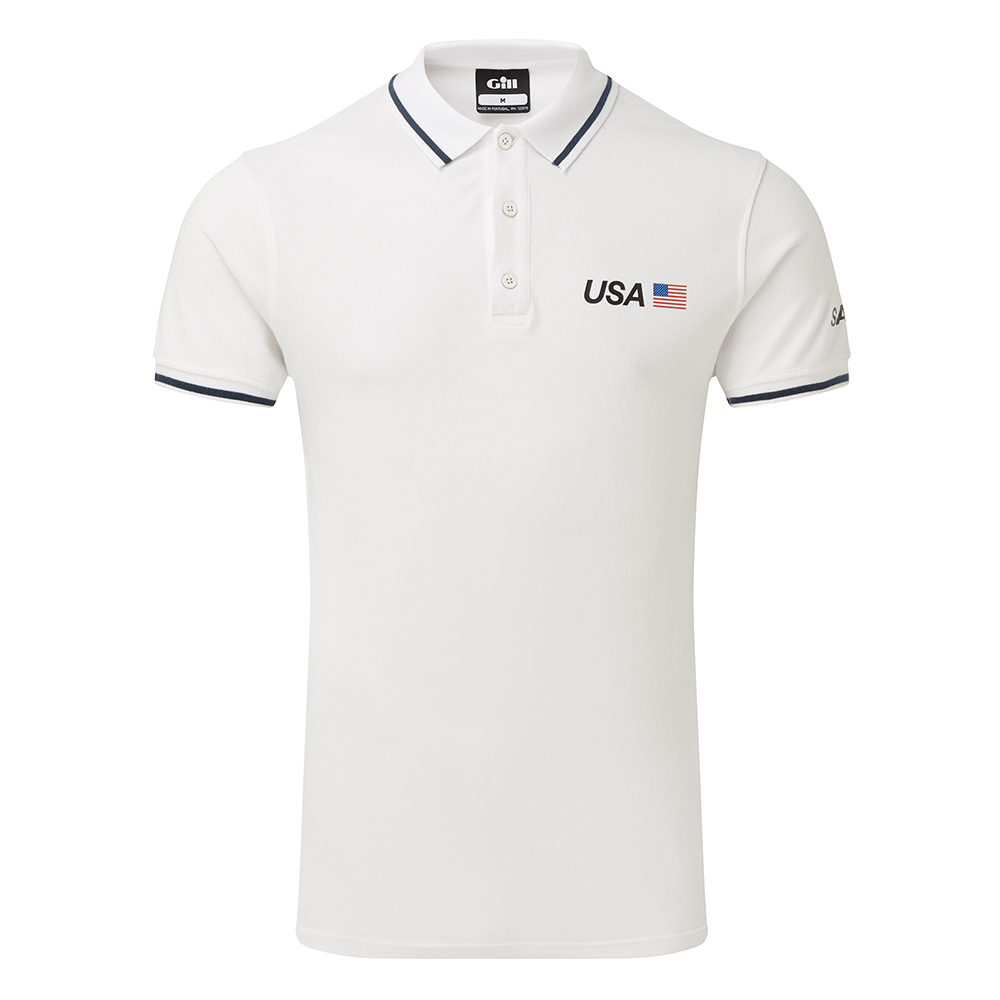SailGP Men's Crew Polo - CC014-WHIUSA-1.jpg