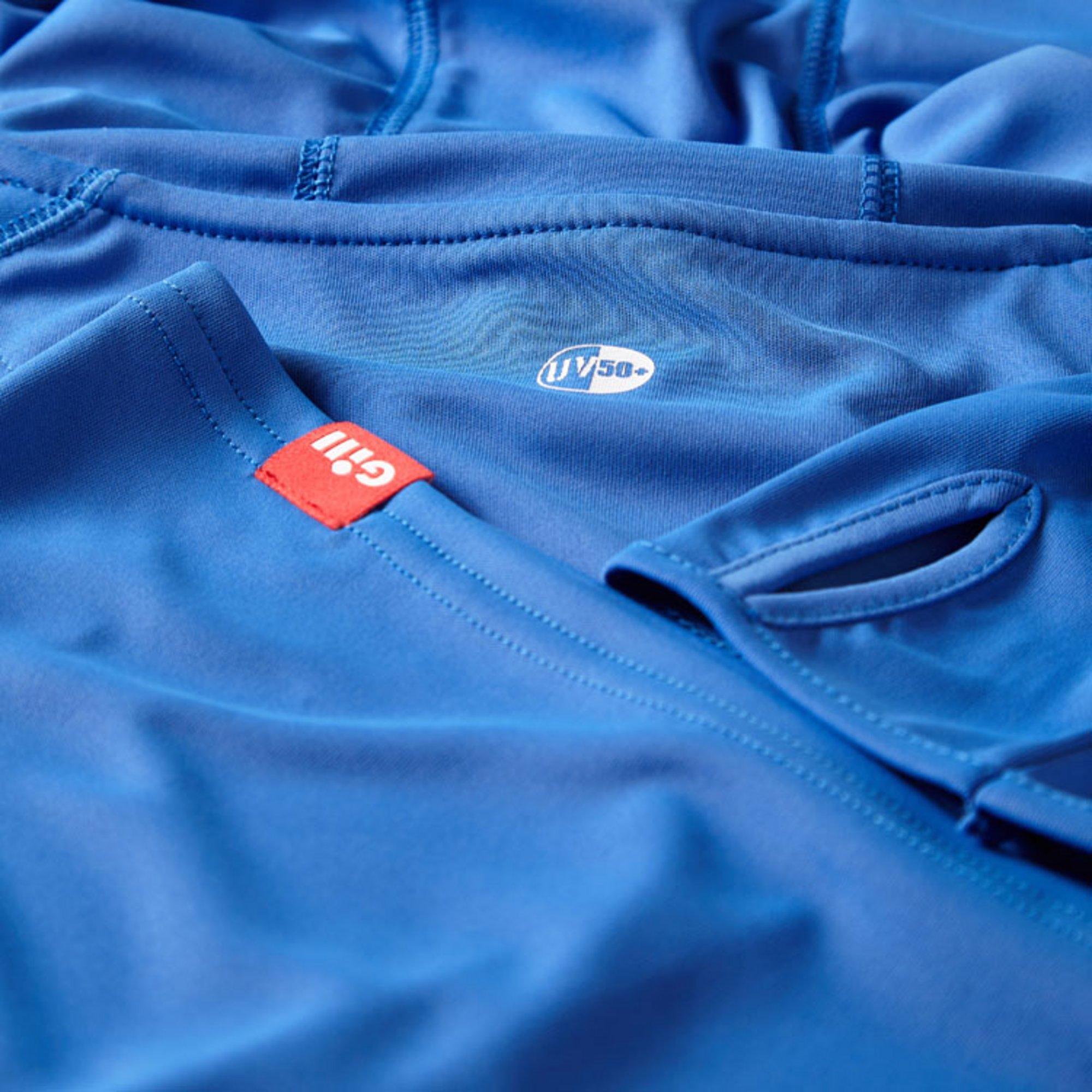 UV Tec Hoody - UV016-BLU01-4.jpg