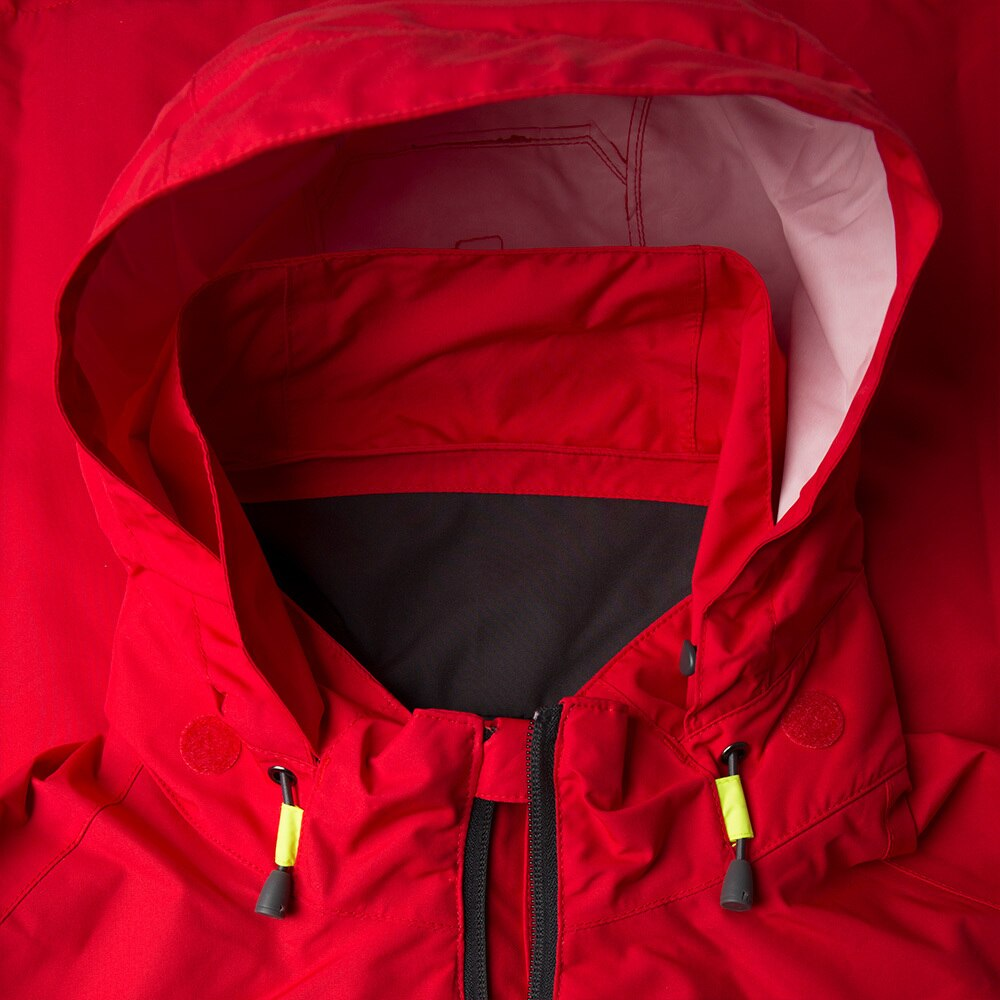 Men's Pilot Jacket - IN81J-RED16-5.jpg