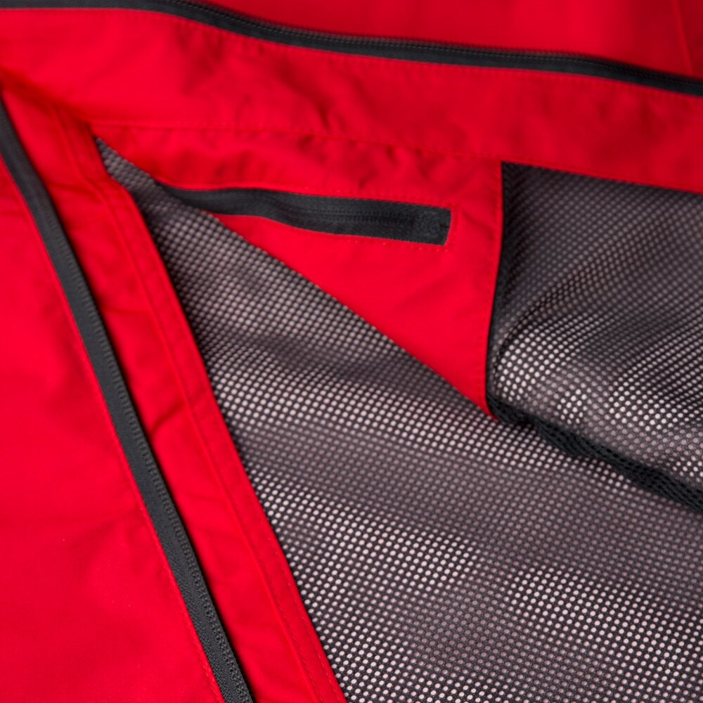 Men's Pilot Jacket - IN81J-RED16-9.jpg
