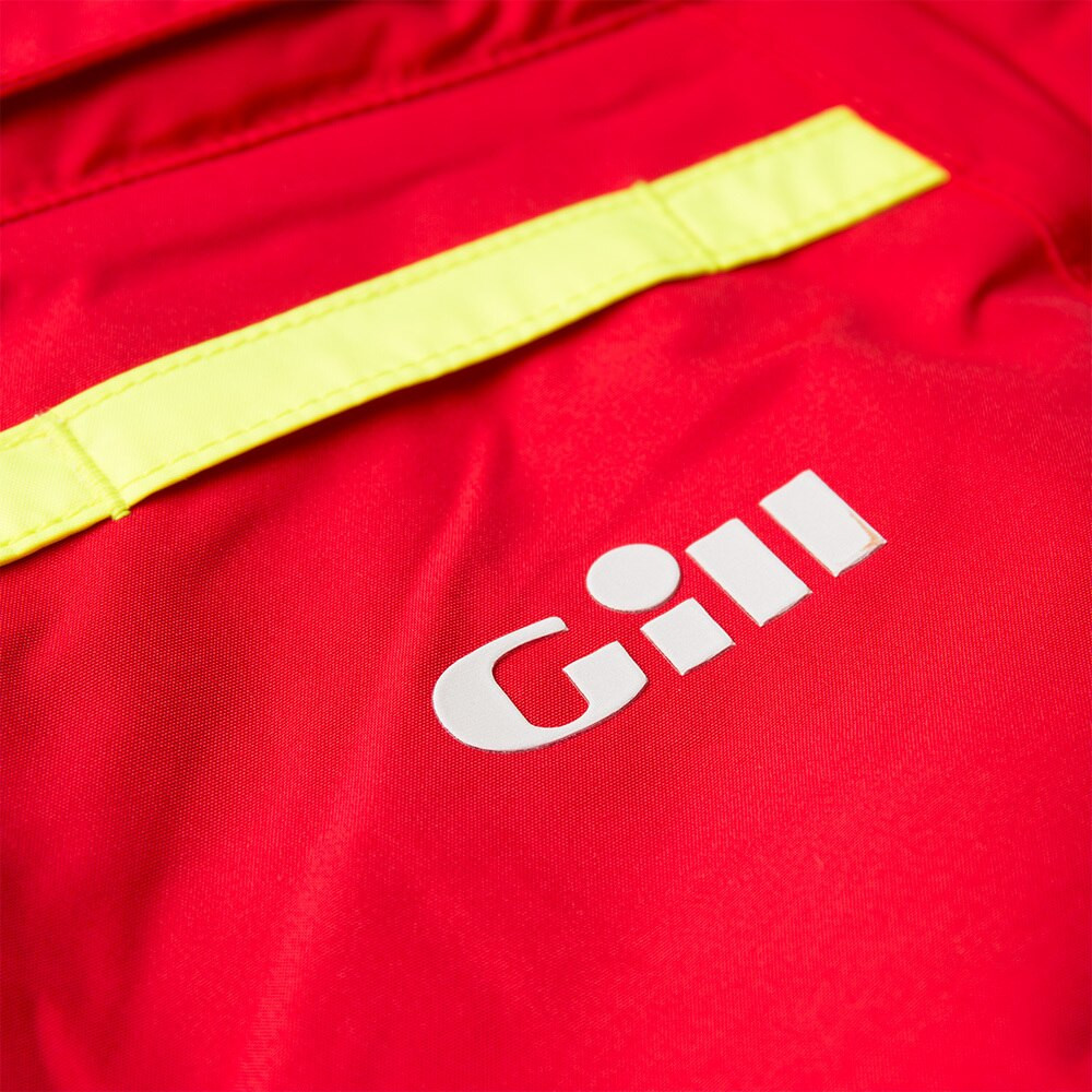 Men's Pilot Jacket - IN81J-RED16-11.jpg