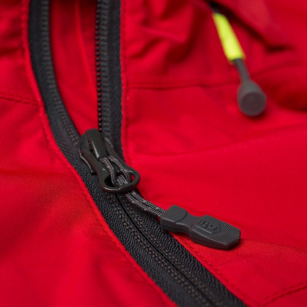 Men's Pilot Jacket - IN81J-RED16-6.jpg