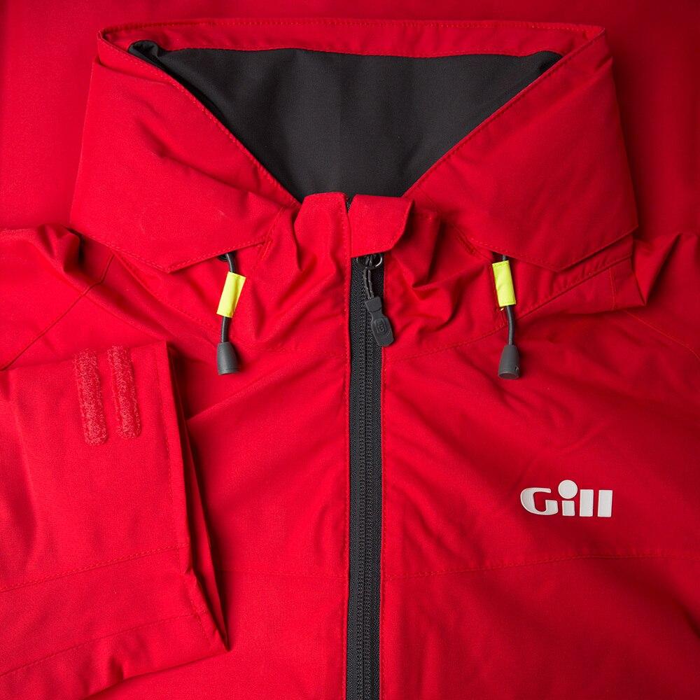 Men's Pilot Jacket - IN81J-RED16-4.jpg