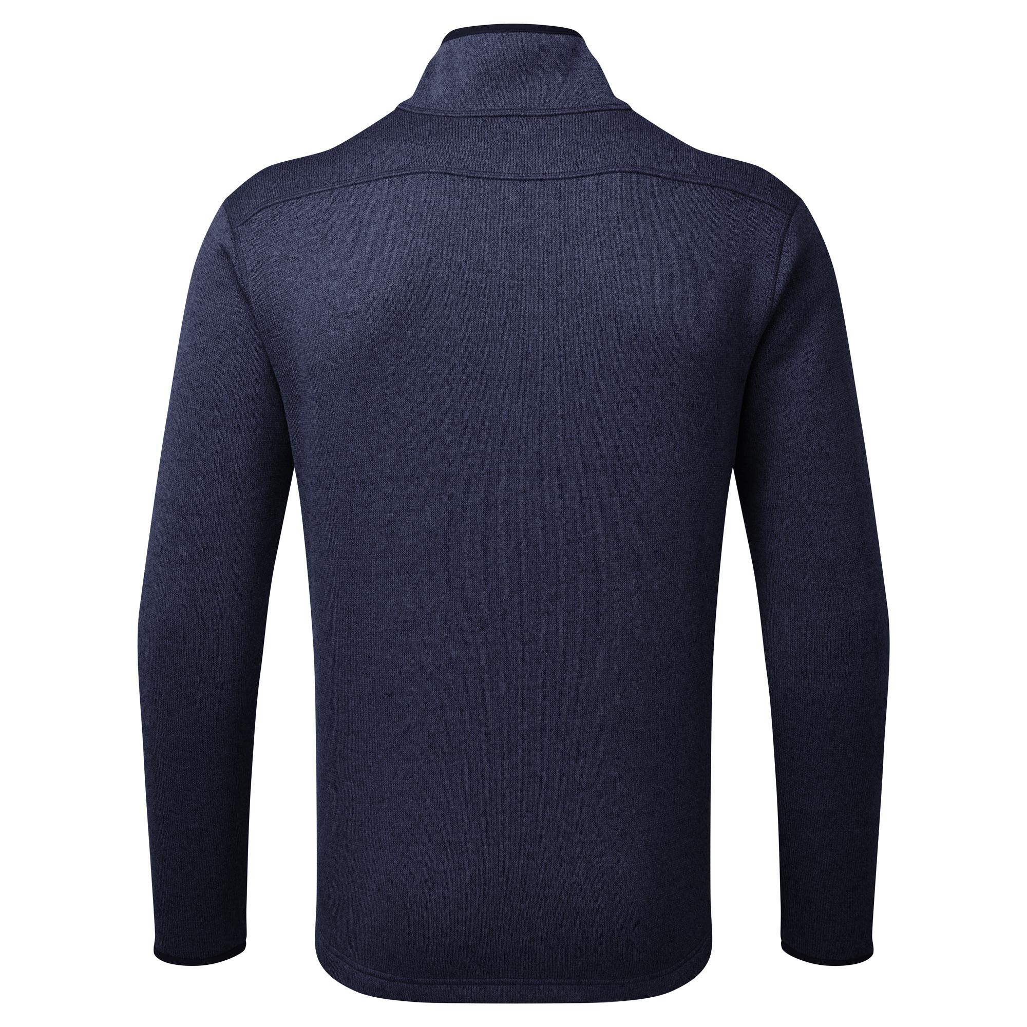 Men's Knit Fleece - 1492-NAV02_2.png