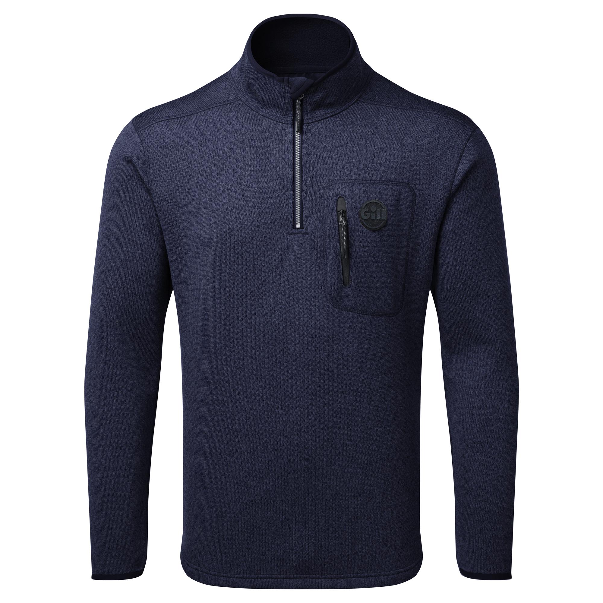 Men's Knit Fleece - 1492-NAV02_1.png