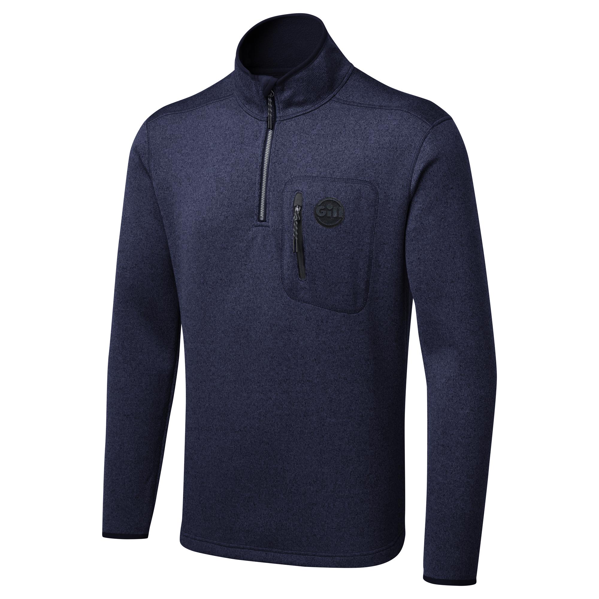 Men's Knit Fleece - 1492-NAV02_3.png