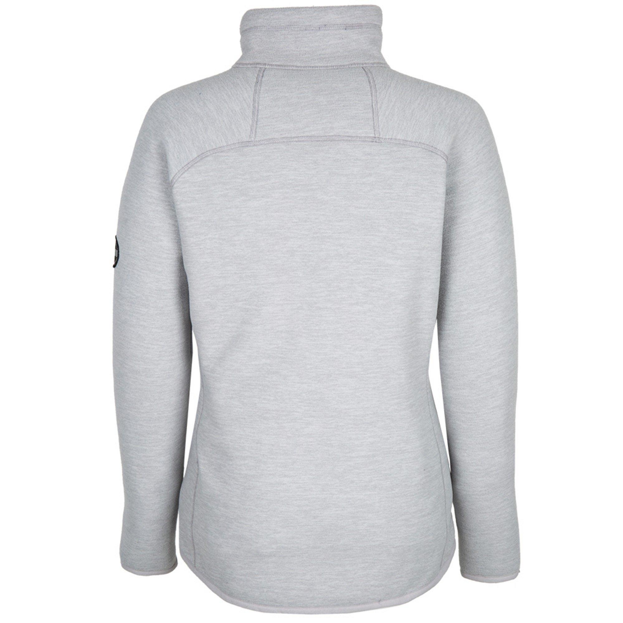 Women's Polar Jacket - 1703W-GRE16-3.jpg