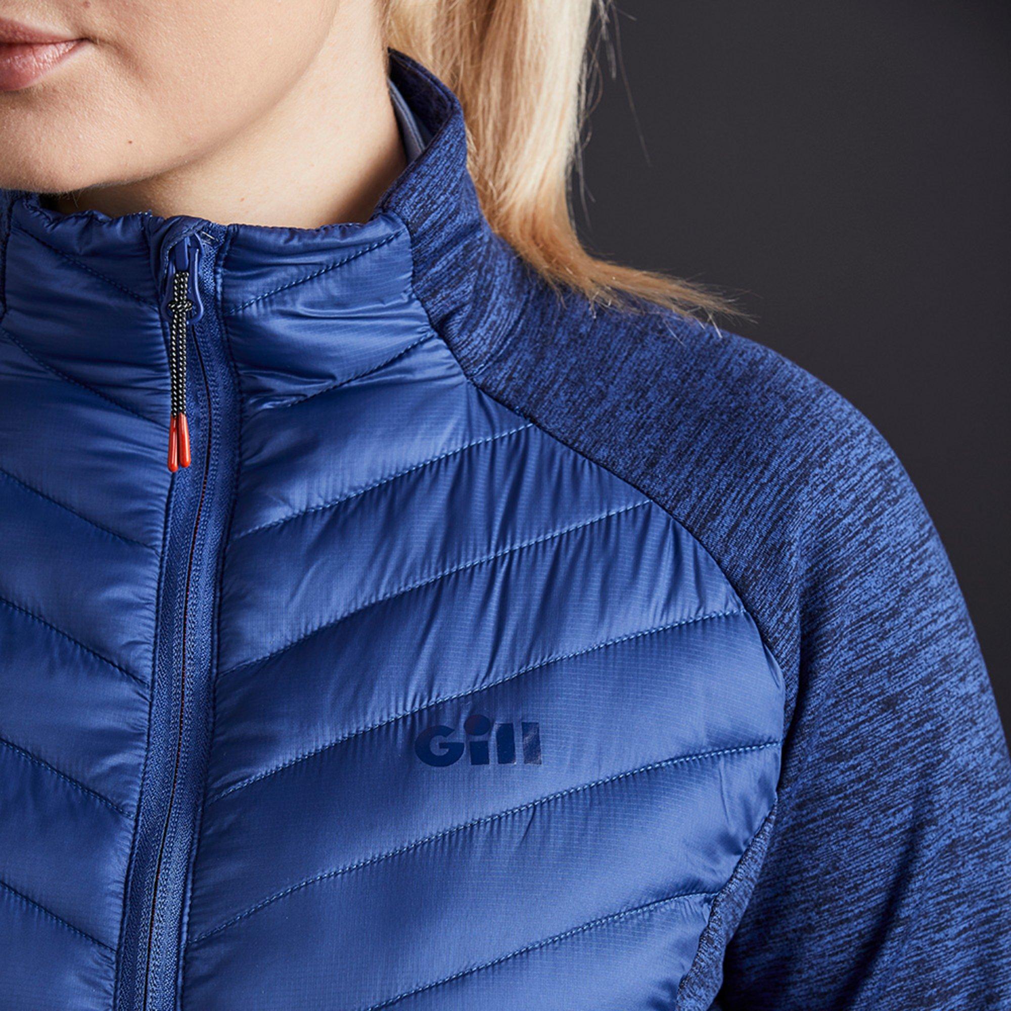 Women's Penryn Hybrid Jacket - 1109W-OCE01-MODEL-2.jpg