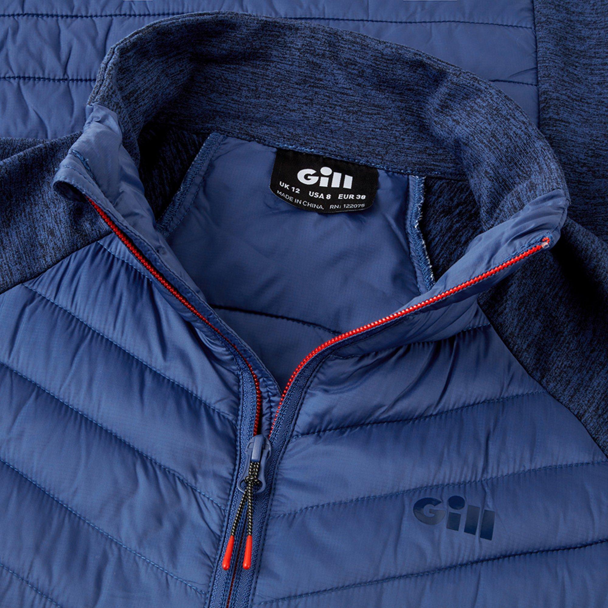 Women's Penryn Hybrid Jacket - 1109W-OCE01-3.jpg