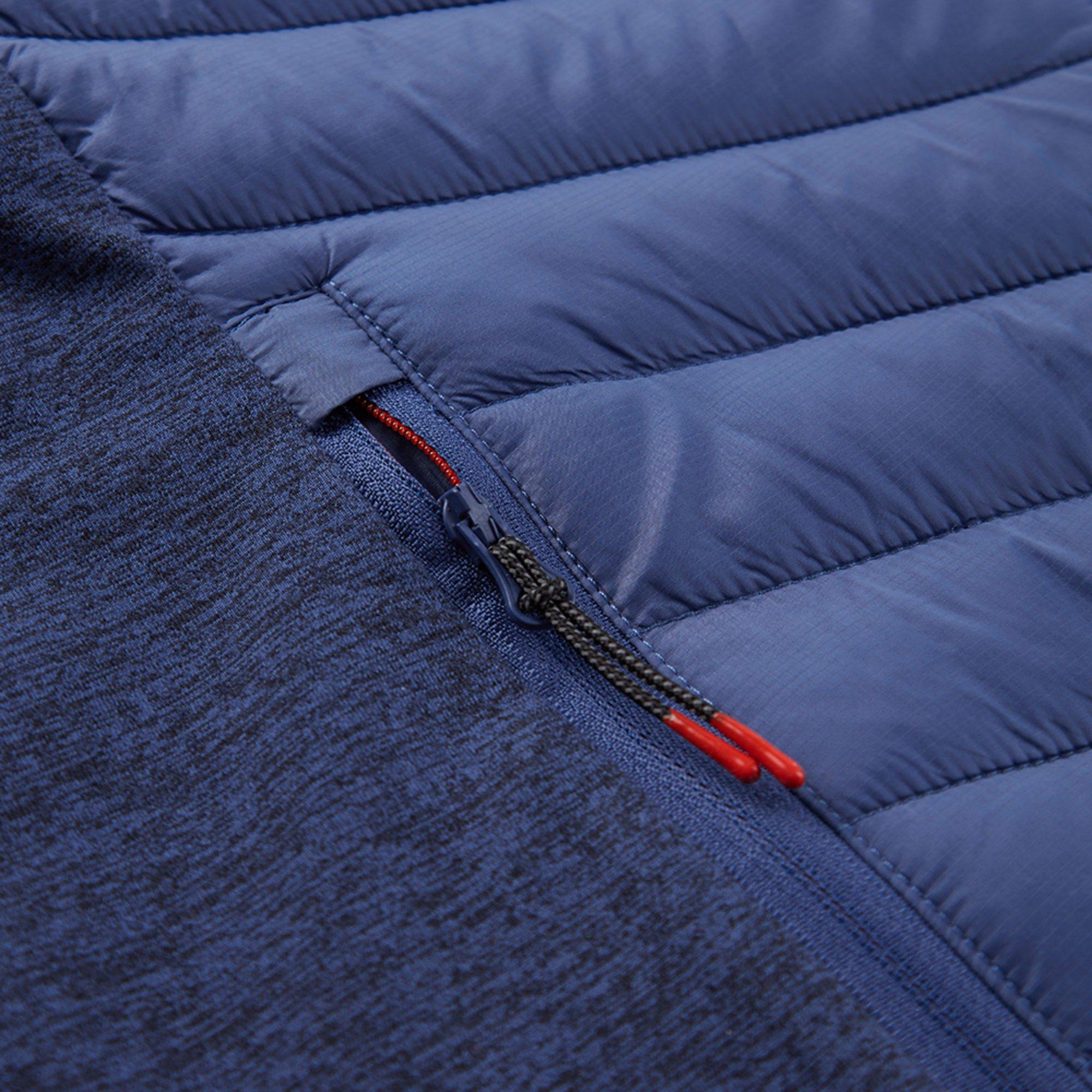 Women's Penryn Hybrid Jacket - 1109W-OCE01-4.jpg
