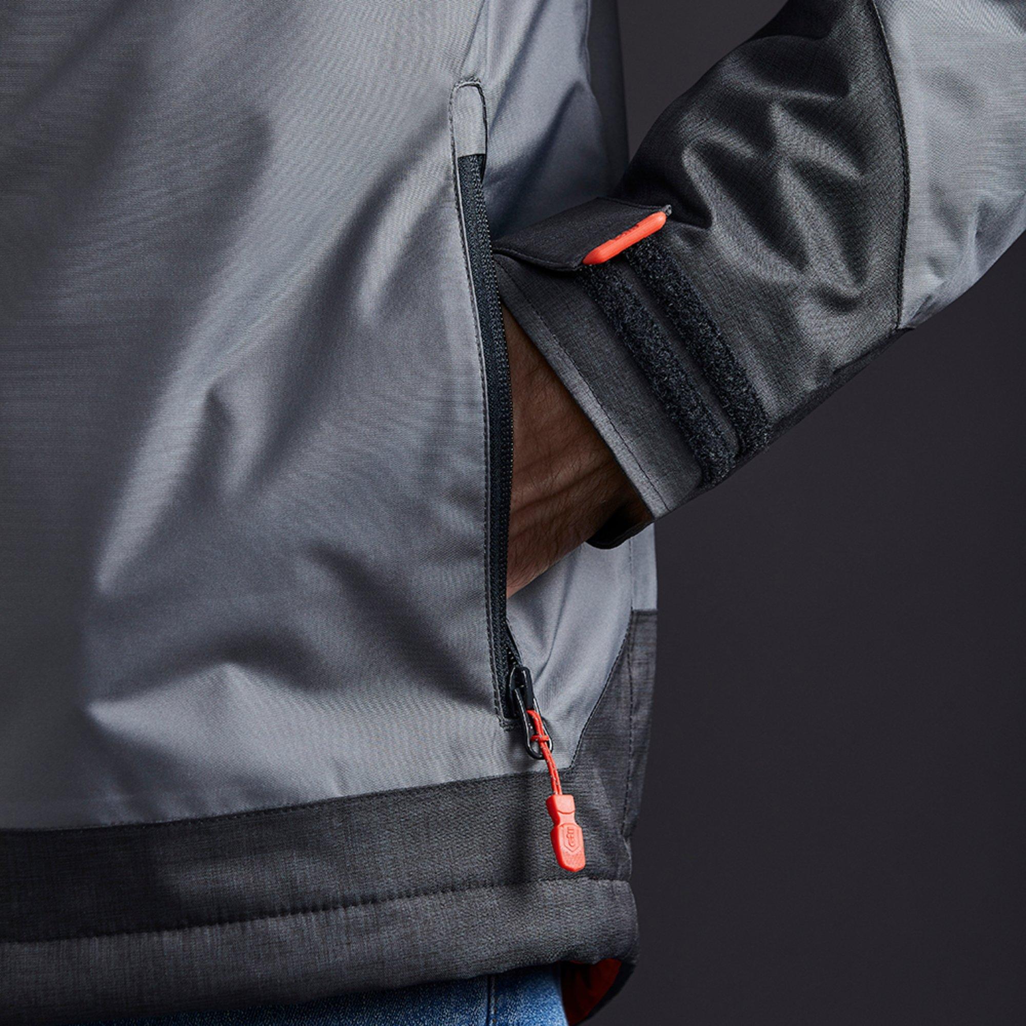 Kenton Jacket - IN85J-STE01-MODEL-6.jpg