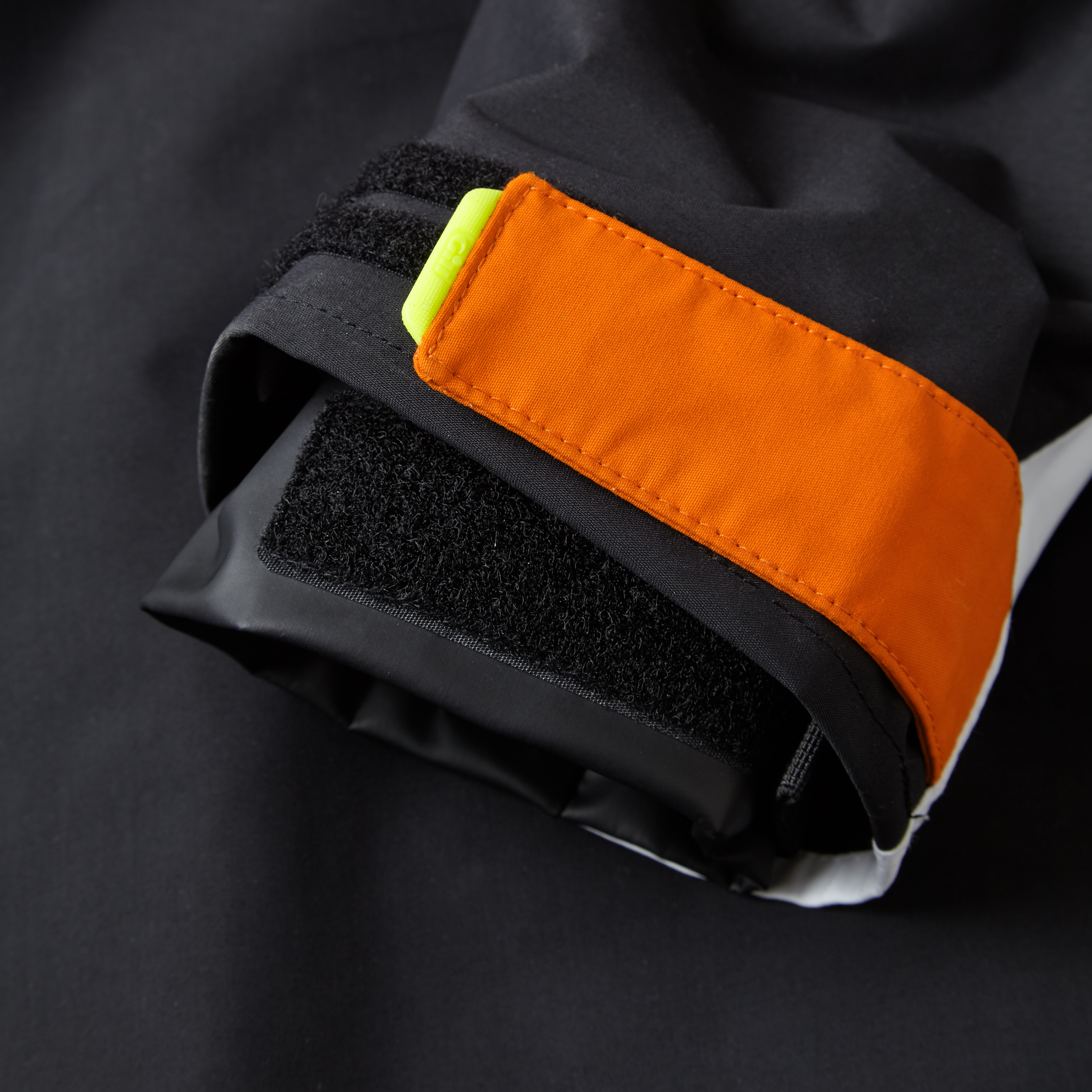 OS2 Offshore Men's Jacket - OS24J-BLKLTD_6.jpg