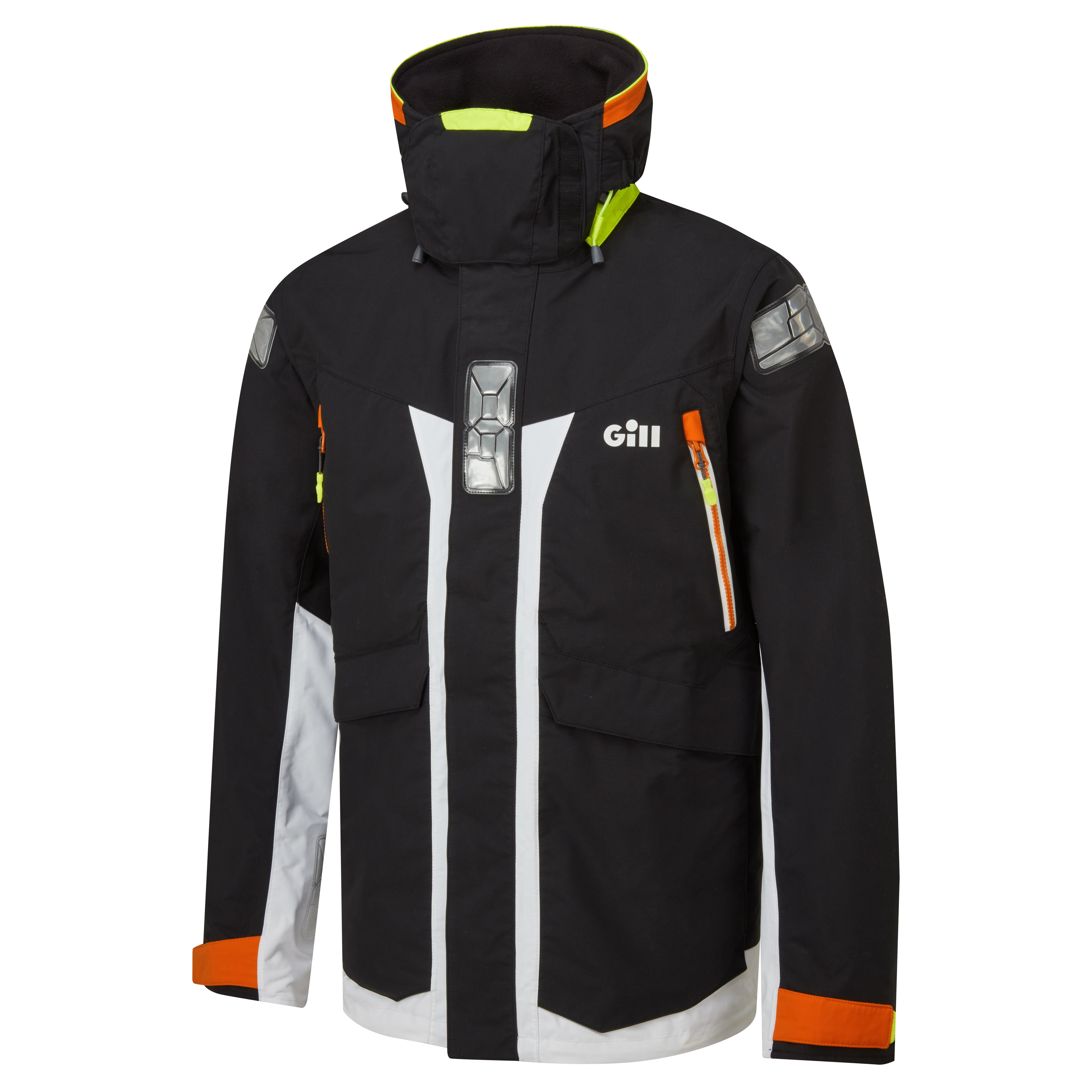 OS2 Offshore Men's Jacket - OS24J-BLKLTD_3.jpg