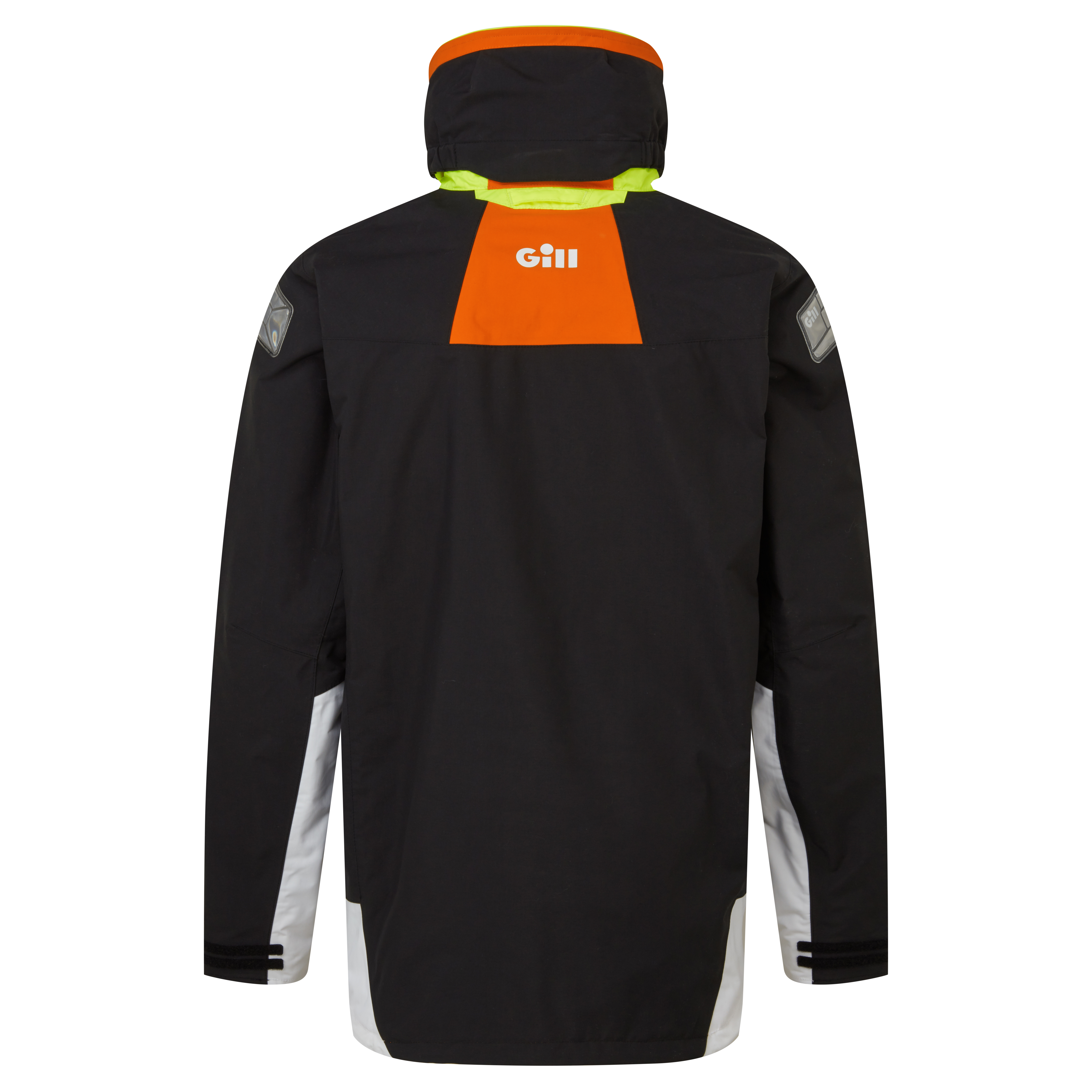 OS2 Offshore Men's Jacket - OS24J-BLKLTD_4.jpg