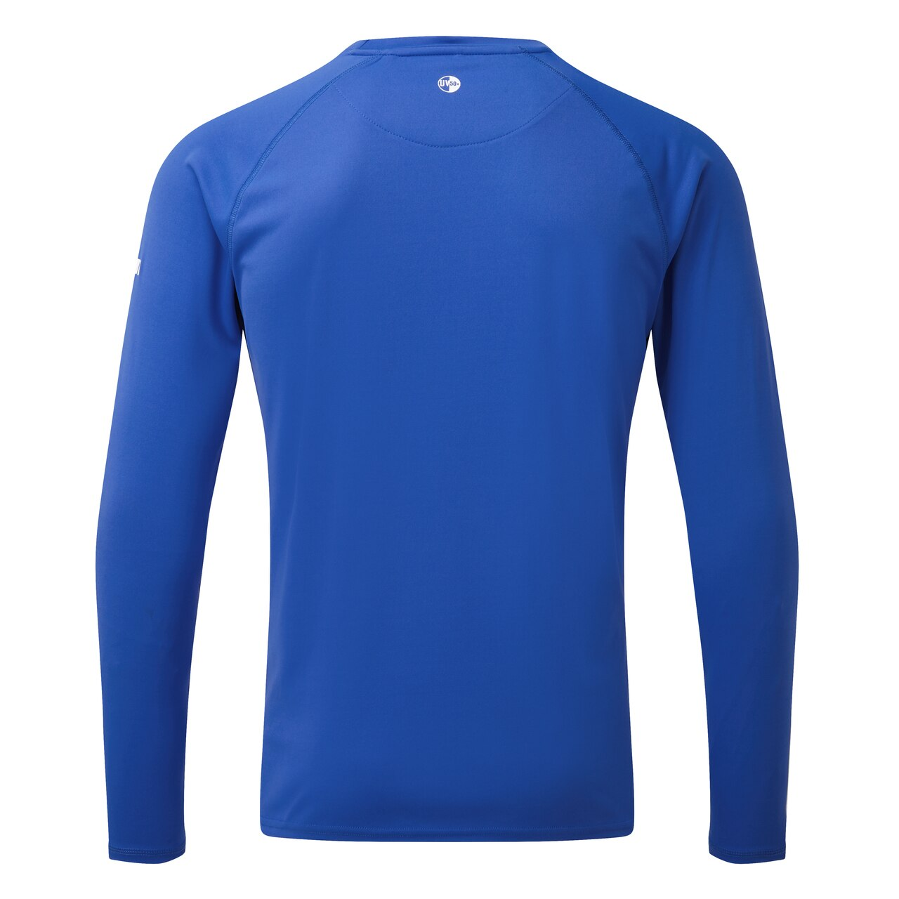 Men's UV Tec Long Sleeve Tee - UV011-BLU01-3.jpg