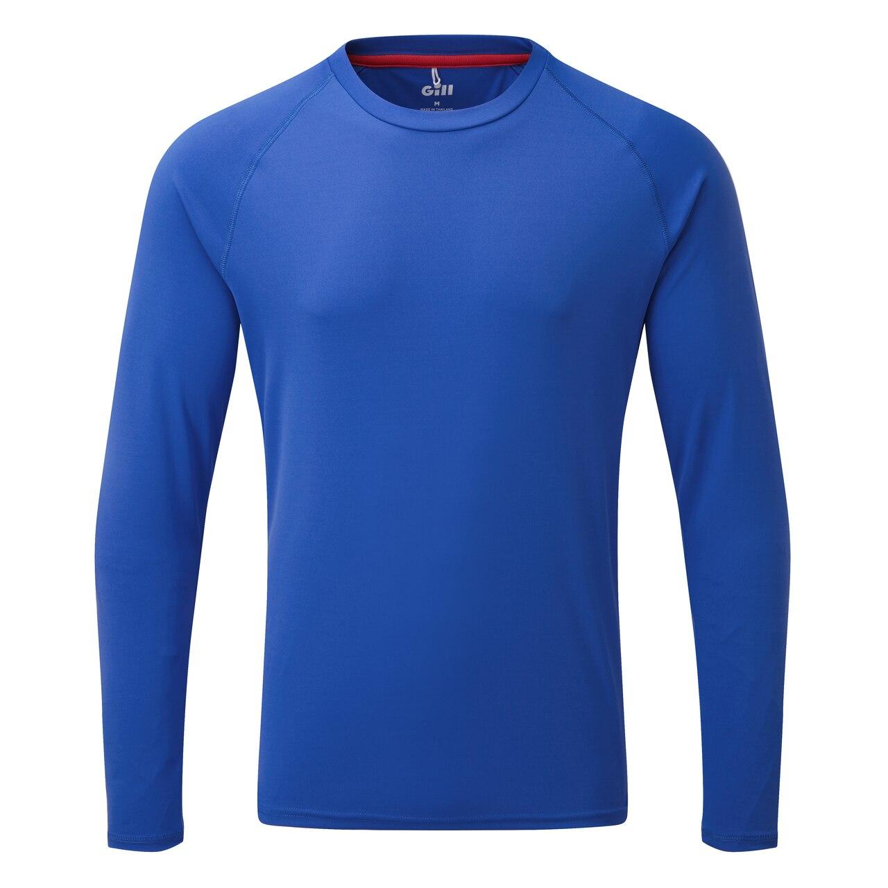 Men's UV Tec Long Sleeve Tee - UV011-BLU01-1.jpg