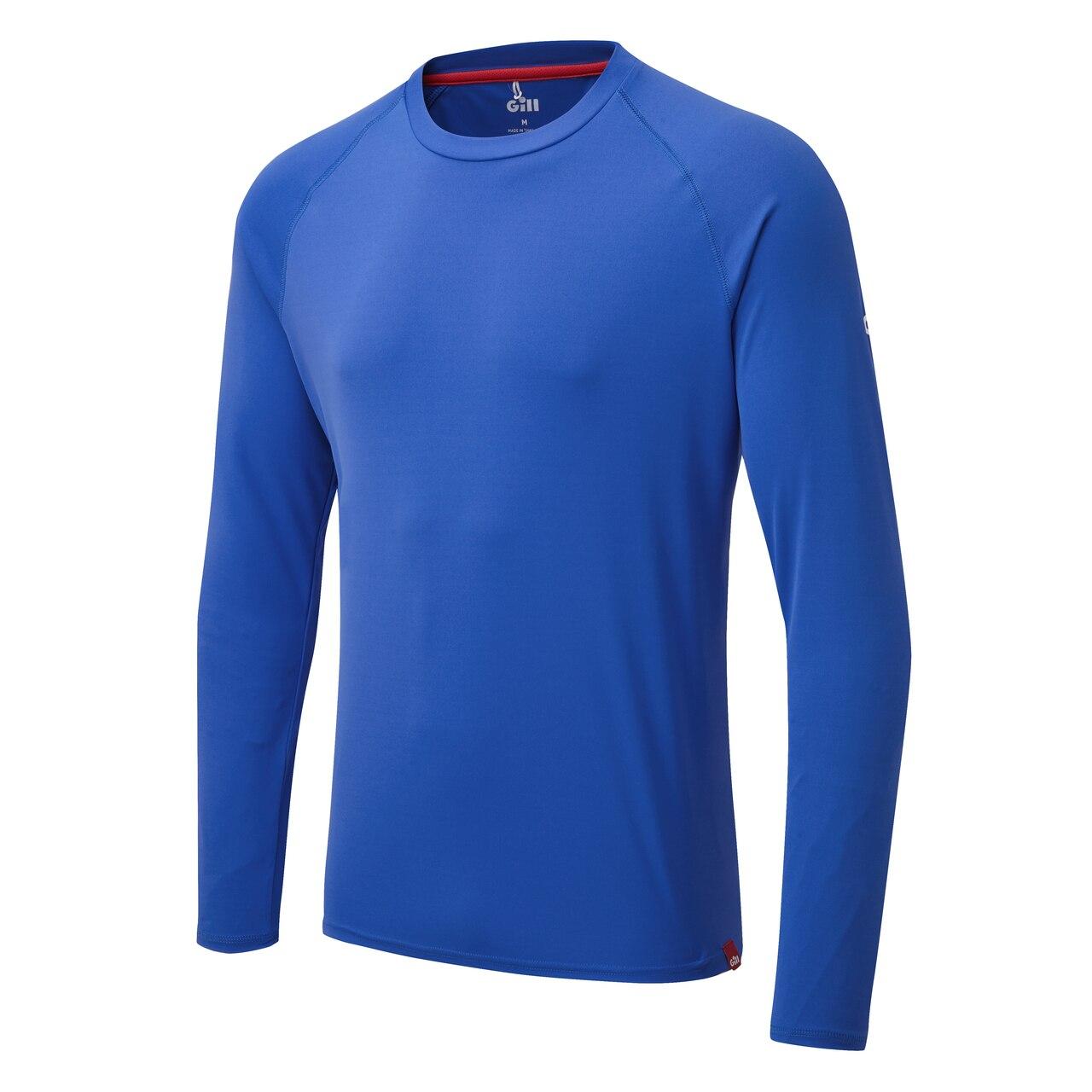 Men's UV Tec Long Sleeve Tee - UV011-BLU01-2.jpg