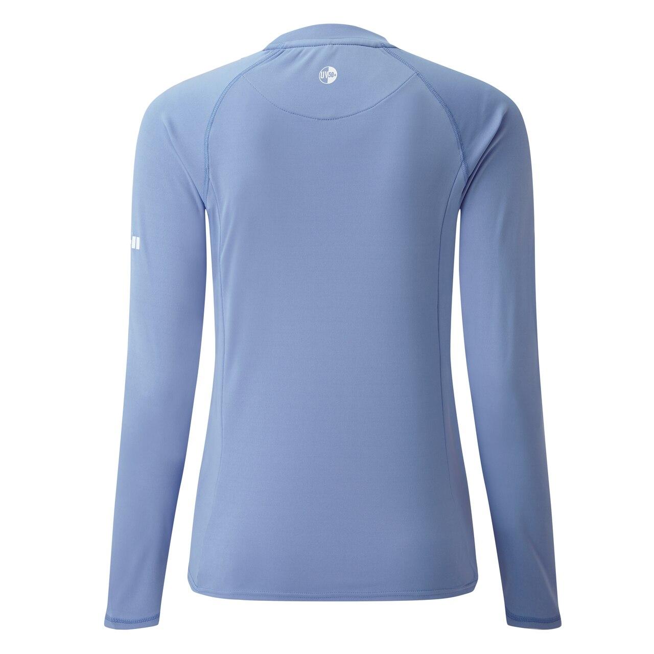 Women's UV Tec Long Sleeve Tee - UV011W-BLU18-3.jpg