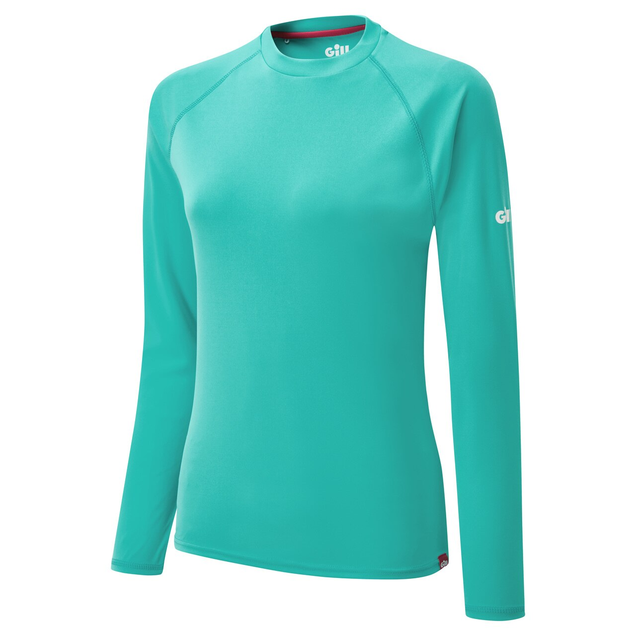 Women's UV Tec Long Sleeve Tee - UV011W-TUR02-2.jpg