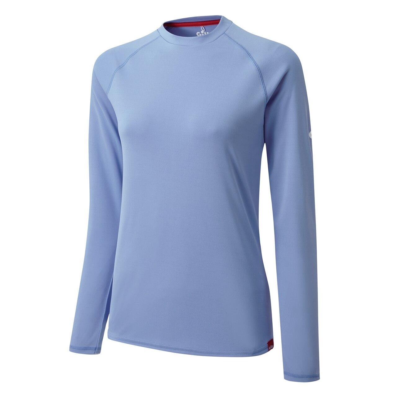 Women's UV Tec Long Sleeve Tee - UV011W-BLU18-2.jpg