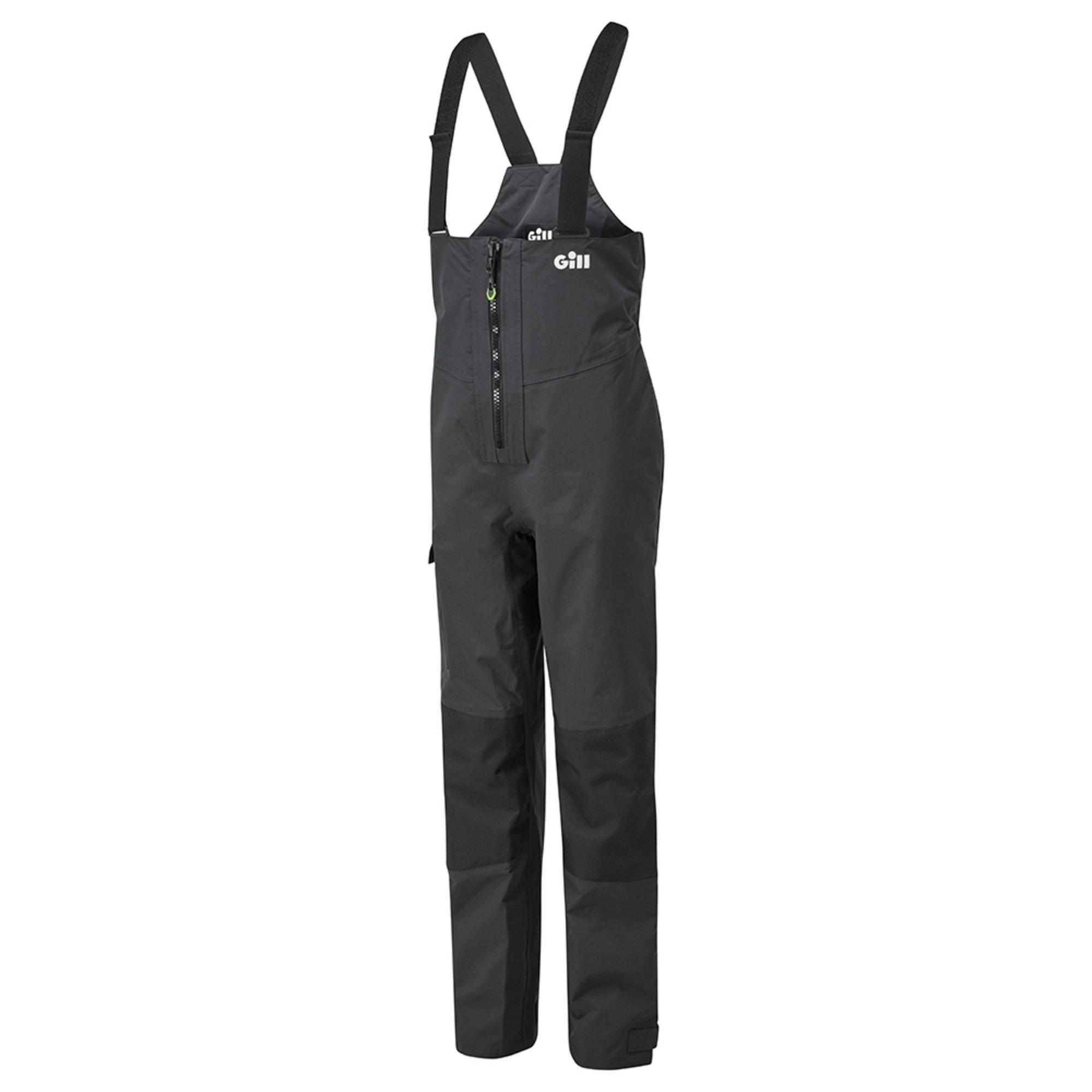 Women's OS3 Coastal Trousers - OS32TW-GRA01_3.jpg