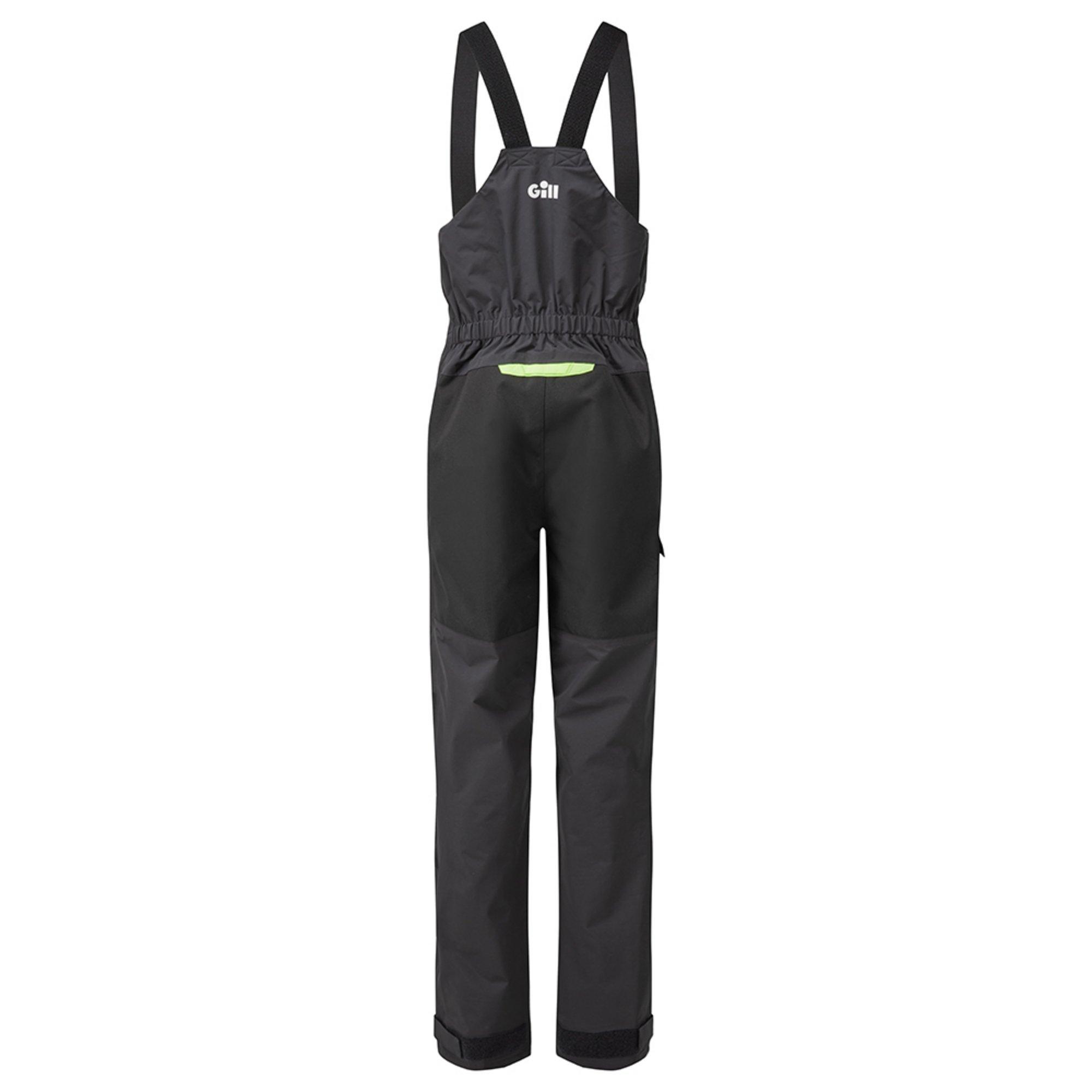 Women's OS3 Coastal Trousers - OS32TW-GRA01_2.jpg